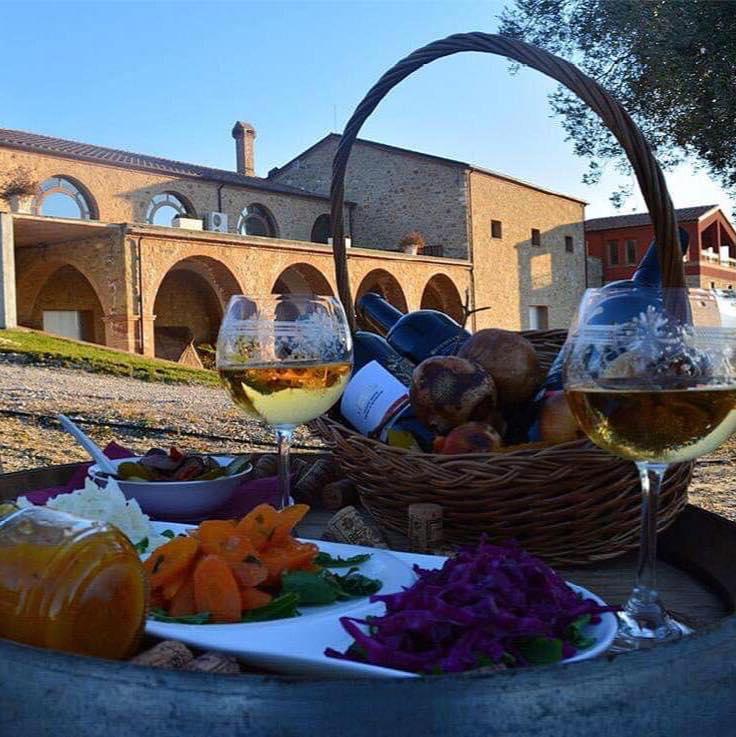 Winery, Tirana